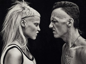 Picture taken from: http://www.interviewmagazine.com/music/zef-lessons-dave-navarro-interviews-die-antwoord